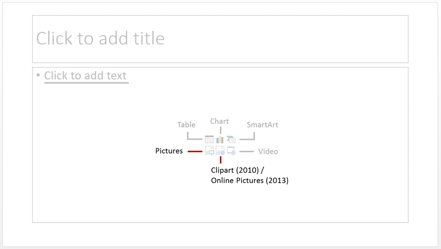 More About Picture Placeholder Options In Ppt 2013